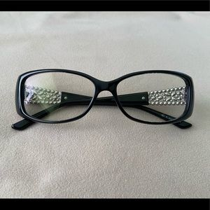 Christian Dior Reading Glasses